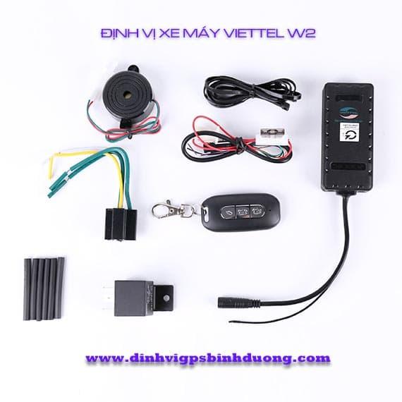 dinh-vi-xe-may-viettel-co-remote-w2