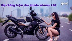 chống trộm xe máy honda winner-min