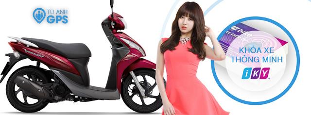 khoa-chong-trom-the-tu-xe-may-iky-bike-gpsbinhduong