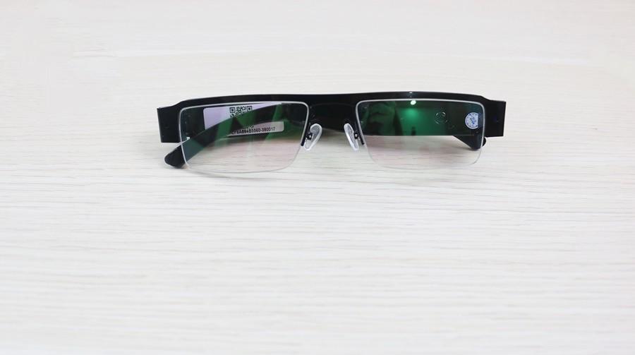 Camera ngụy trang mắt kính G47